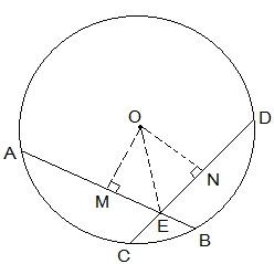 http://1.bp.blogspot.com/-wlvF6ZTQM-U/VkFf2suZ-wI/AAAAAAAAAns/MFkFP364Lpk/s1600/class-9-maths-chapter-10-ncert-10.jpg