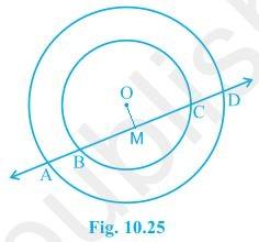 http://2.bp.blogspot.com/-Kh9hhAsr93M/VkHldMVO_wI/AAAAAAAAAoU/7EGYzzxbKvk/s1600/class-9-maths-chapter-10-ncert-12.JPG