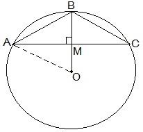 http://2.bp.blogspot.com/-nIHT_aaiC1o/VkHsPKu8jLI/AAAAAAAAAok/Th0UOhTqCpg/s1600/class-9-maths-chapter-10-ncert-13.jpg