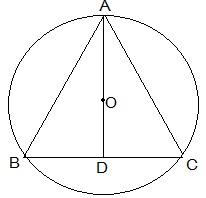 http://3.bp.blogspot.com/-MUhxuCkxL9I/VkH5QodKmfI/AAAAAAAAAo0/nO-AFazBZVI/s1600/class-9-maths-chapter-10-ncert-14.jpg