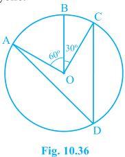 http://4.bp.blogspot.com/-C3vg4lSRHtM/VkIMwB97ekI/AAAAAAAAApQ/ct4MSQgRKZc/s1600/class-9-maths-chapter-10-ncert-15.JPG