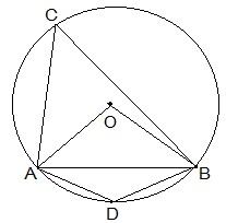 http://3.bp.blogspot.com/-0oX_mMOvrJo/VkIVX8Ar_uI/AAAAAAAAApg/FIvTirOSbxU/s1600/class-9-maths-chapter-10-ncert-16.jpg