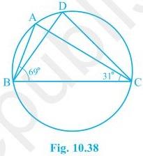 http://1.bp.blogspot.com/-PmJApA-qGow/VkIuXSWo92I/AAAAAAAAAp0/zI8FE-1TW90/s1600/class-9-maths-chapter-10-ncert-16.JPG