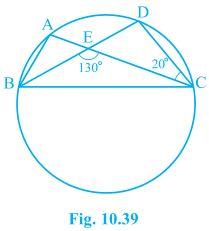 http://1.bp.blogspot.com/-Xbx33za0r24/VkIzWwCFeJI/AAAAAAAAAqI/LoeB9SDzkVY/s1600/class-9-maths-chapter-10-ncert-18.JPG