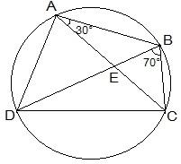 http://2.bp.blogspot.com/-sQ4iMCkBCGE/VkI462T79uI/AAAAAAAAAqY/0J0FZszwxVs/s1600/class-9-maths-chapter-10-ncert-19.jpg