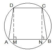 http://1.bp.blogspot.com/-L0_XB5VQ-hA/VkK4pCRm6bI/AAAAAAAAAq4/xDqK2IFrAPc/s1600/class-9-maths-chapter-10-ncert-21.jpg