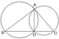 http://2.bp.blogspot.com/-sC3dCYC8Csk/VkLD85fqyXI/AAAAAAAAArU/AORtLClVEGI/s1600/class-9-maths-chapter-10-ncert-23.jpg