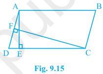 http://1.bp.blogspot.com/-gwfiWn7byCw/Vi2lo2-uPZI/AAAAAAAAAhE/QOUMacUiAbY/s1600/class-9-maths-chapter-9-ncert-1.JPG