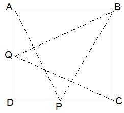 http://1.bp.blogspot.com/-IvsXURGT9tM/Vi5Dmc3BvAI/AAAAAAAAAhk/Se0qSwFfzlw/s1600/class-9-maths-chapter-9-ncert-3.jpg
