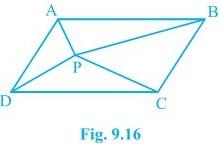 http://2.bp.blogspot.com/-S4sfWBcz8kU/Vi5MxkkJ63I/AAAAAAAAAh0/0lNOl47YEZk/s1600/class-9-maths-chapter-9-ncert-4.JPG
