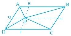 http://3.bp.blogspot.com/-iWBZAfBPluk/VkgcAiyrpcI/AAAAAAAAAs0/_oo9xX6DaAY/s1600/class-9-maths-chapter-10-ncert-6.JPG