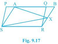 http://3.bp.blogspot.com/-qtTQnaAM5vM/Vkhu0p2HrJI/AAAAAAAAAtM/06yu6L09fmI/s1600/class-9-maths-chapter-9-ncert-7.JPG