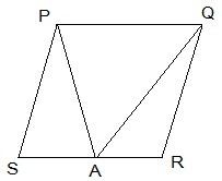 http://3.bp.blogspot.com/-zP522yBH0PE/VkibIly6eeI/AAAAAAAAAts/3kYUH1z9efU/s1600/class-9-maths-chapter-9-ncert-8.jpg