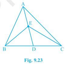 http://4.bp.blogspot.com/-9kHd_0RrRv8/Vki1lIcA7MI/AAAAAAAAAt8/nXsd2QZ5_fg/s1600/class-9-maths-chapter-9-ncert-9.JPG
