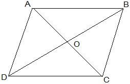 http://4.bp.blogspot.com/-et5qfrj1yXM/VkjA-1lWh7I/AAAAAAAAAuY/DxxzFZxYpMM/s1600/class-9-maths-chapter-9-ncert-11.jpg