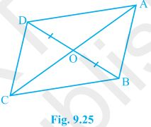 http://1.bp.blogspot.com/-83dWzYazCXQ/VlBLrLequdI/AAAAAAAAAvQ/ocjdA7-9uuA/s1600/class-9-maths-chapter-9-ncert-14.JPG