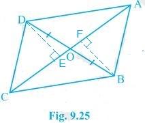 http://3.bp.blogspot.com/-Sxh1_pekHj0/VlBO0L3QmuI/AAAAAAAAAvc/HdipKn-luwQ/s1600/class-9-maths-chapter-9-ncert-14.JPG