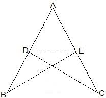 http://3.bp.blogspot.com/-88Fra8VSVrM/VlBbEjSTtXI/AAAAAAAAAvs/jKYdMrUfyhY/s1600/class-9-maths-chapter-9-ncert-13.jpg