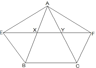 http://4.bp.blogspot.com/-nGFY8cdGq0U/VlBePygLgBI/AAAAAAAAAv0/gLtmzNIQ9-M/s1600/class-9-maths-chapter-9-ncert-15.jpg