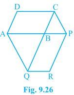 http://2.bp.blogspot.com/-zXxevP46v6g/VlBvrbQnQnI/AAAAAAAAAwE/SalZsvp_7u0/s1600/class-9-maths-chapter-9-ncert-16.JPG