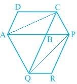 http://3.bp.blogspot.com/-RHhY1N_yRSg/VlBwZGdbE5I/AAAAAAAAAwM/nGz-EmDLD6c/s1600/class-9-maths-chapter-9-ncert-16.JPG