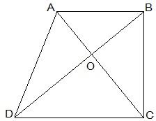 http://4.bp.blogspot.com/-sLgnXUGJaFY/VlCAhLCy97I/AAAAAAAAAwc/f1MKePXx08U/s1600/class-9-maths-chapter-9-ncert-17.jpg