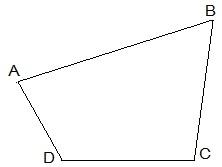 http://2.bp.blogspot.com/-7rLDfHj36f4/VlCU5LYAL3I/AAAAAAAAAw8/8Y-gse2Sa2c/s1600/class-9-maths-chapter-9-ncert-19.jpg