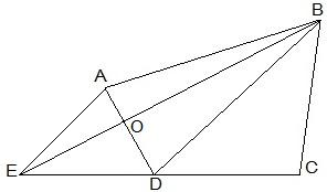http://3.bp.blogspot.com/-e-peudt-5Ns/VlFD7xt7RwI/AAAAAAAAAxM/9ALNhYEkKi0/s1600/class-9-maths-chapter-9-ncert-20.jpg