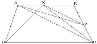 http://1.bp.blogspot.com/-wG0T_ps_ZXM/VlFOlUn9nWI/AAAAAAAAAx0/aZAH-yf6gyM/s320/class-9-maths-chapter-9-ncert-21.jpg