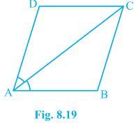 http://3.bp.blogspot.com/-d8t7d8y-vOQ/VhJgXP2NQ-I/AAAAAAAAAcE/tHcdDaOPrew/s1600/class-9-maths-chapter-8-ncert-6.JPG