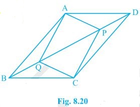 http://4.bp.blogspot.com/-Ou4NBXHb_JM/VhfiFbok_fI/AAAAAAAAAdE/G18TLdLZ3nk/s1600/class-9-maths-chapter-8-ncert-9.JPG