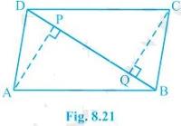 http://1.bp.blogspot.com/-ZBVjXhTcenE/Vhflur1zJ5I/AAAAAAAAAdQ/pzoWqXp3b-k/s200/class-9-maths-chapter-8-ncert-8.JPG