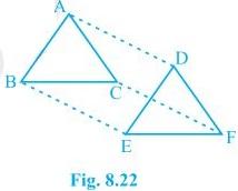 http://2.bp.blogspot.com/-4ipQ6F3sAtA/VhfrHkg5z2I/AAAAAAAAAdg/qBAKQHXOEDc/s1600/class-9-maths-chapter-8-ncert-7.JPG