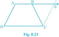 http://1.bp.blogspot.com/-Ac-QjnTDbYc/Vhfu-33zf2I/AAAAAAAAAds/yO9yBZVhm7M/s1600/class-9-maths-chapter-8-ncert-10.JPG