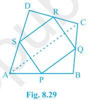 http://3.bp.blogspot.com/-iGy1ADPMwQw/Vhmp5s_1pXI/AAAAAAAAAd8/l45pjGu_up8/s1600/class-9-maths-chapter-8-ncert-11.JPG