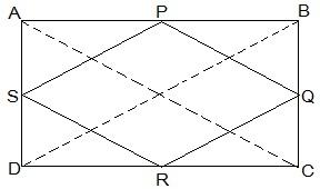 http://4.bp.blogspot.com/-_XqR8v0kZjE/Vhm3YAm0xlI/AAAAAAAAAeY/zutVgVwIwSE/s1600/class-9-maths-chapter-8-ncert-13.jpg