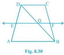 http://1.bp.blogspot.com/-hpxGkLqfDd0/Vhm7RXZjEyI/AAAAAAAAAew/wUByU4KPi6U/s1600/class-9-maths-chapter-8-ncert-14.JPG