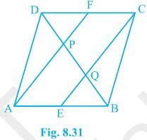 http://4.bp.blogspot.com/-BsJKAiarDfc/Vhm8nWbSyKI/AAAAAAAAAe4/GN8E2AS4uXs/s1600/class-9-maths-chapter-8-ncert-15.JPG