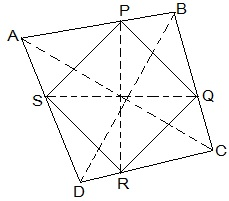 http://4.bp.blogspot.com/-Biac1ZnhvZw/VhnE61GndhI/AAAAAAAAAfI/nyxFirvOHrs/s1600/class-9-maths-chapter-8-ncert-16.jpg