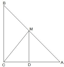 http://2.bp.blogspot.com/-PfmwGNMq51Y/VhnH5kgv8tI/AAAAAAAAAfc/I4YK9XdVcXA/s1600/class-9-maths-chapter-8-ncert-17.jpg