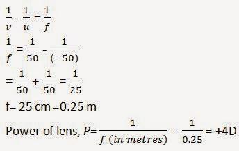 http://3.bp.blogspot.com/-46sdOgx75I4/VOWUnnBgqoI/AAAAAAAAD2Q/vUGT9Y9CRM0/s1600/equation-2-light.jpg