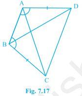 http://1.bp.blogspot.com/-IMQo5nCX4fU/VgUZTmgmZfI/AAAAAAAAAUw/IJORJ-UXFyA/s1600/class-9-maths-chapter-7-ncert-2.JPG