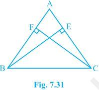 http://2.bp.blogspot.com/-QPSjPl70XyU/Vgc63YrndHI/AAAAAAAAAW8/4B6IHIxMQpQ/s1600/class-9-maths-chapter-7-ncert-11.JPG