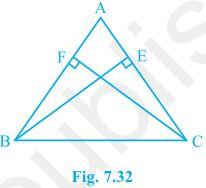 http://4.bp.blogspot.com/-FOZmCcxVZfE/Vgc8c3k8G-I/AAAAAAAAAXI/r0kopMPOAKw/s1600/class-9-maths-chapter-7-ncert-12.JPG