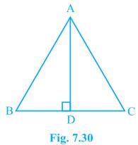 http://1.bp.blogspot.com/-YSq16fHoTQ4/Vgc5seFYB9I/AAAAAAAAAW0/80_DD7tUANc/s1600/class-9-maths-chapter-7-ncert-9.PNG