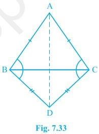 http://2.bp.blogspot.com/-p2RlHMR6kS8/Vgc-4EXyItI/AAAAAAAAAXc/HvU8Tei0R5k/s1600/class-9-maths-chapter-7-ncert-13.JPG
