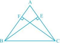 http://2.bp.blogspot.com/-nQAU1z13JXA/Vglc-r3G24I/AAAAAAAAAY8/5VgTBLCAoS0/s1600/class-9-maths-chapter-7-ncert-11.JPG