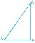 http://1.bp.blogspot.com/-gAMQF-g0B7s/VglkY1rK0wI/AAAAAAAAAZY/iEoZQZzg2sk/s1600/class-9-maths-chapter-7-ncert-15.JPG