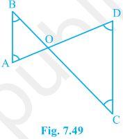 http://1.bp.blogspot.com/-pLGxkKCNAMc/VgloJ05ukLI/AAAAAAAAAZs/f-SbPiCUR4Y/s1600/class-9-maths-chapter-7-ncert-21.JPG