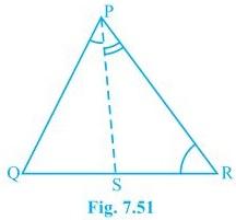 http://3.bp.blogspot.com/-CfSm0ad-UhM/Vgp78n-wgmI/AAAAAAAAAao/RAuCjG79wpQ/s1600/class-9-maths-chapter-7-ncert-23.JPG